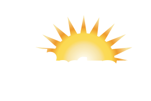 Apollo Sunguard Shade Innovators transparent logo.