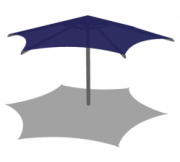 breezebrella_hex