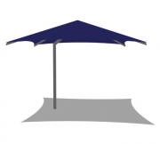 breezebrella_offset