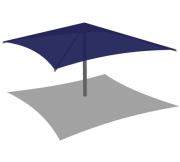 breezebrella_square