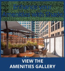 amenities-gallery-large2