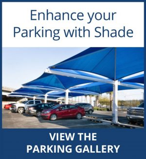 Enhance your Parking with Shade: View the Parking Gallery